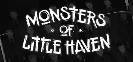 Monsters of Little Haven sur PC