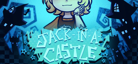 Jack-In-A-Castle sur PC
