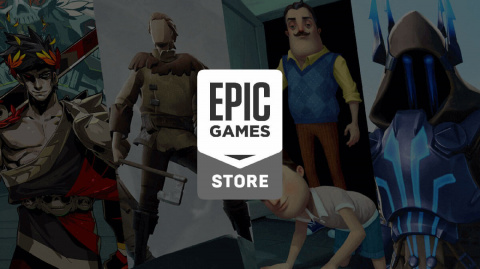 Billet : La concurrence Steam versus Epic Games sur PC est salutaire