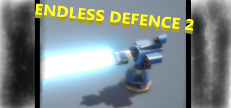 Endless Defence 2 sur PC