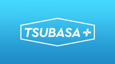Tsubasa+ sur iOS