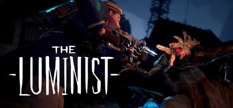 The Luminist sur PC