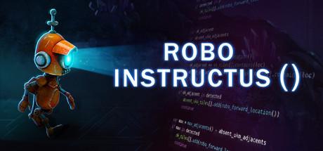 Robo Instructus sur PC