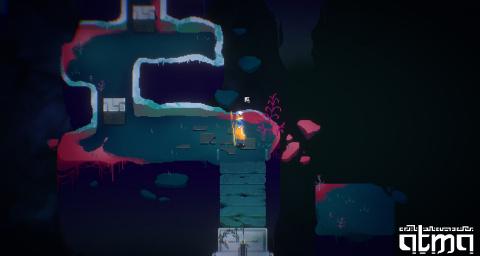 Atma : un jeu d'aventure disponible gratuitement sur Steam