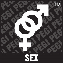 Nudité, sexe et jeux vidéo : un ménage à trois compliqué