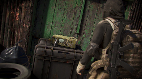 Ghost Recon Wildlands : Le mode Mercenaries disponible dès demain
