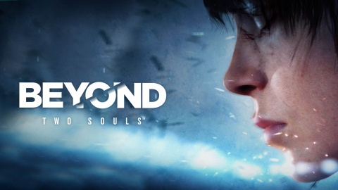 Beyond Two Souls, solution complète