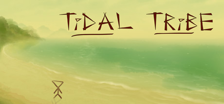 Tidal Tribe sur PC
