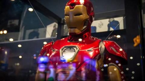 [MAJ] Une nouvelle vidéo de gameplay du jeu Marvel's Avengers bientôt diffusée