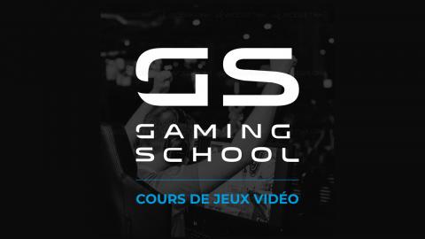 """Micromania-Zing/Gaming School : """"Un besoin d'accompagnement dans le jeu vidéo"""" selon ses fondateurs"""