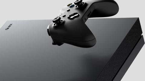 Microsoft : 65 millions d'utilisateurs actifs pour le Xbox Live