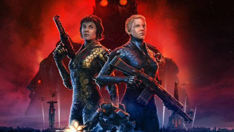On fait le point sur… Wolfenstein Youngblood, Coop, histoire, gameplay
