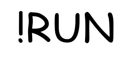 Run! sur PC