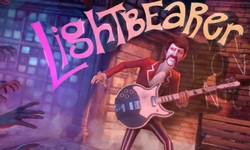 We Happy Few : Lightbearer