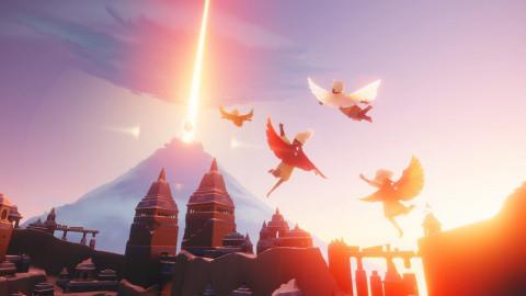 Nintendo Indie World du 17 mars : Les annonces majeures à retenir