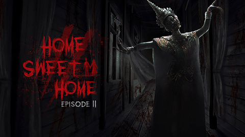 Home Sweet Home Episode II sur PC