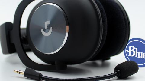 Test du casque Logitech Pro X : De nets progrès, mais est-ce suffisant ?