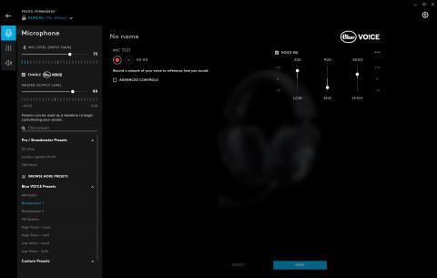 Test Logitech Pro X : De nets progrès, mais est-ce suffisant ?