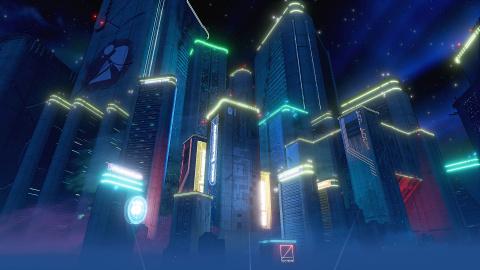 Borderlands 3 : Gearbox nous fait visiter la planète Prométhée
