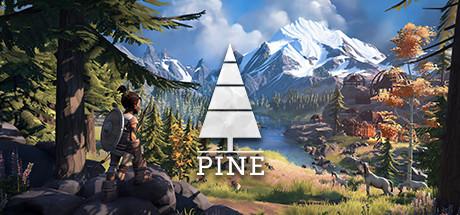Pine sur PS4