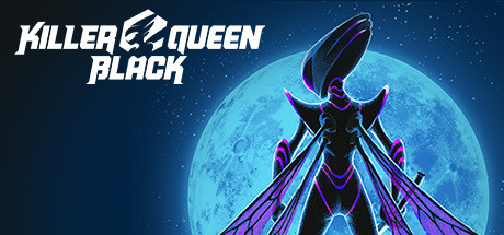Killer Queen Black sur Mac