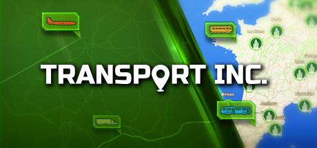 Transport INC sur PC