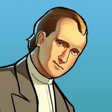 """Phil Collins dans GTA Vice City Stories : Surtout, ne pas """"Kill Phil"""""""