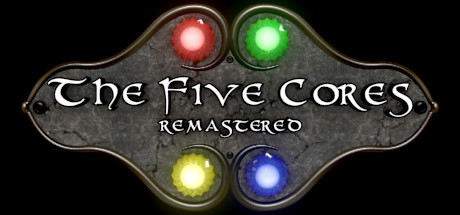 The Five Cores Remastered sur PC