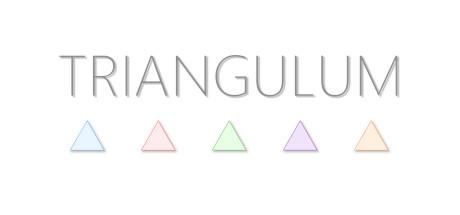 Triangulum sur PC