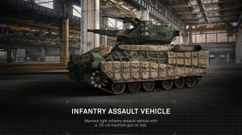 Call of Duty : Modern Warfare - trois premières séries d'éliminations présentées
