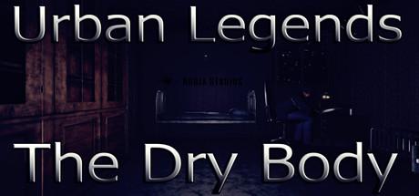 Urban Legends : The Dry Body sur PC