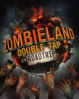 Zombieland : Double Tap - RoadTrip sur PC