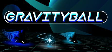 Gravityball sur PC