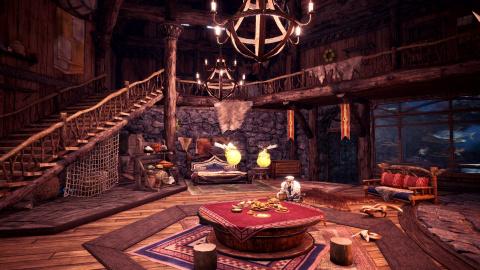 Monster Hunter World : Iceborne - Une extension pleine de surprises