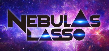 Nebulas Lasso sur PC