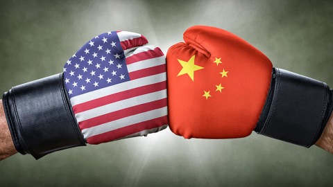 Quand le protectionnisme américain s'abat sur le jeu vidéo