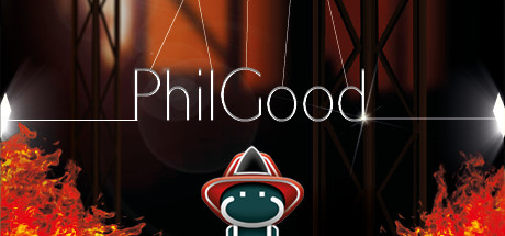 PhilGood sur PC