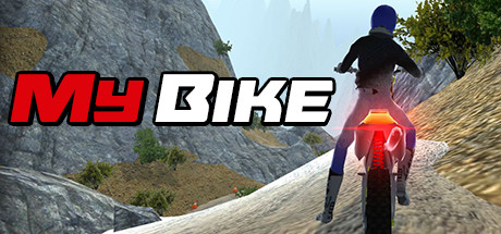 My Bike sur PC