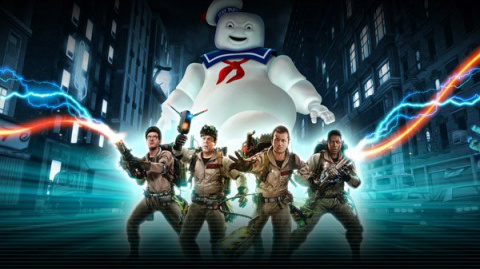 Ghostbusters : The Video Game Remastered a sa date de sortie