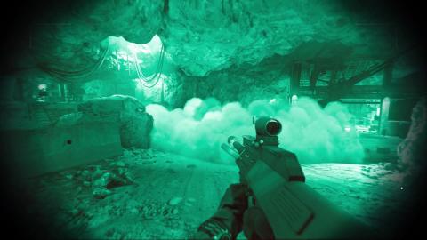 """Call of Duty : Modern Warfare aura """"le plus important programme de contenu post-lancement de l'histoire de la franchise"""""""