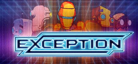 Exception sur PS4