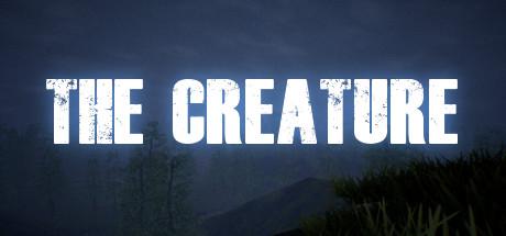 The Creature sur PC