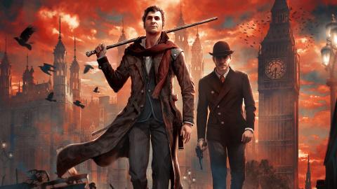 Star Wars, Sherlock Holmes, Dragon Ball... retour sur les jeux à licences