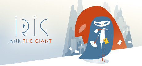 Iris and the Giant : Oniric card game sur PC