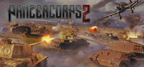Panzer Corps 2 sur PC