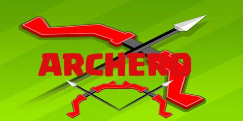 Archero sur Android