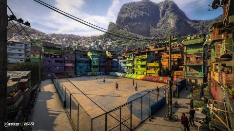"""Black Friday : Un Pack Xbox One S """"sport"""" avec 3 jeux et 2 manettes à 249,99€"""