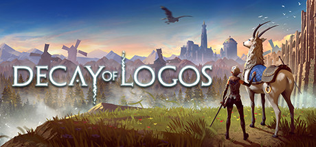 Decay of Logos sur Switch