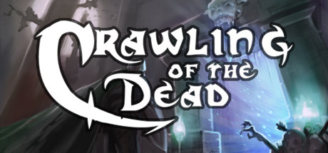 Crawling Of The Dead sur PC