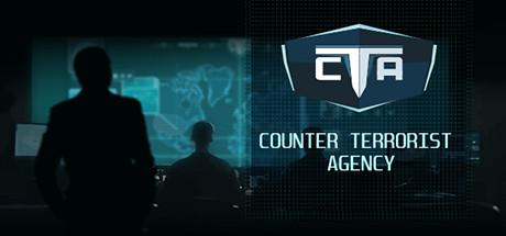 Counter Terrorist Agency sur PC